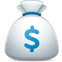 online billing software, accounting software