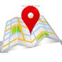 gps tracking vehicle tracking